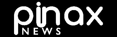 Pinax News